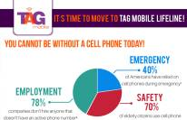 TAG Mobile Lifeline
